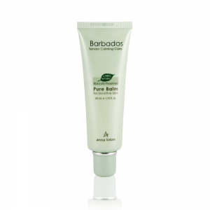 Pure Balm for Sensitive Skin