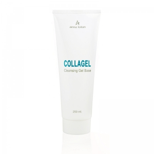 Collagel Cleansing Gel Base