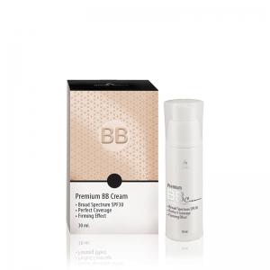 Premium BB Cream  SPF 30