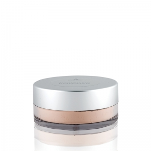 Translucent Silk Powder